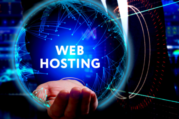 High end services of cheap web hosting company