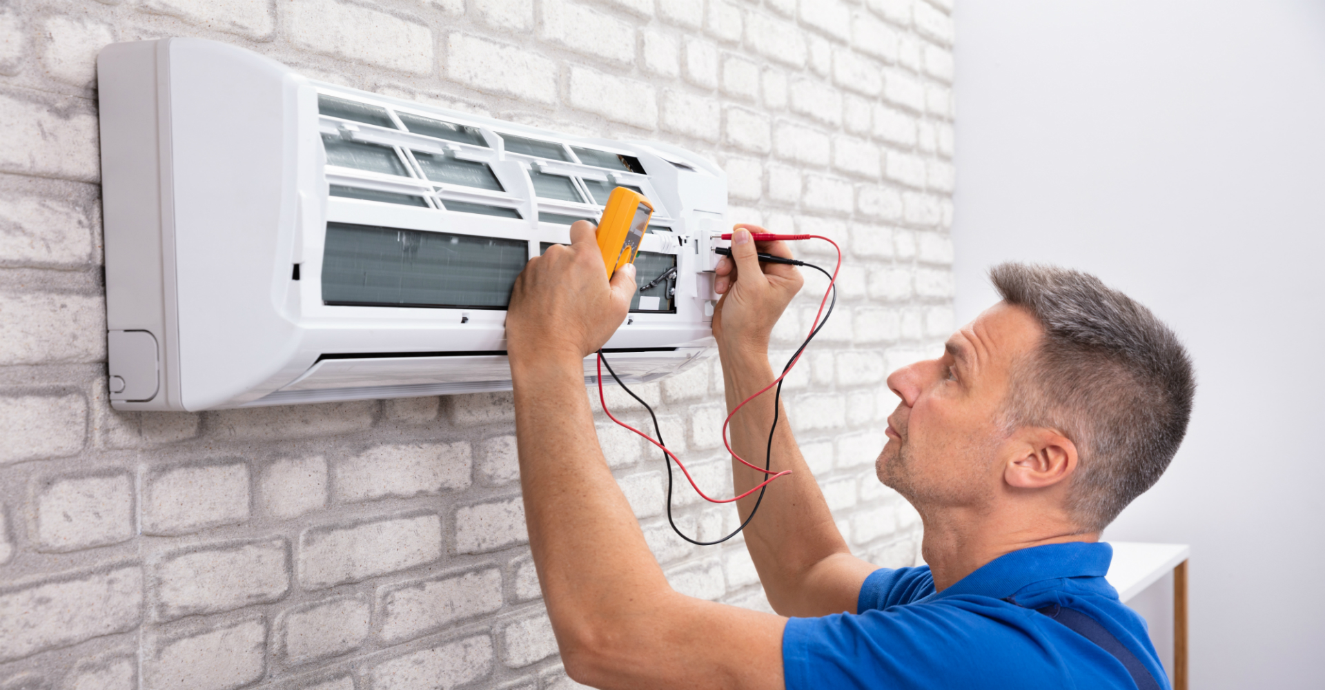 Want Expert Care In Air Conditioner Repair Service in Singapore?