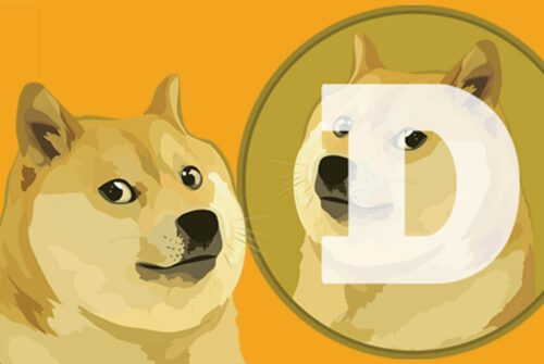Complete guide about Dogecoin