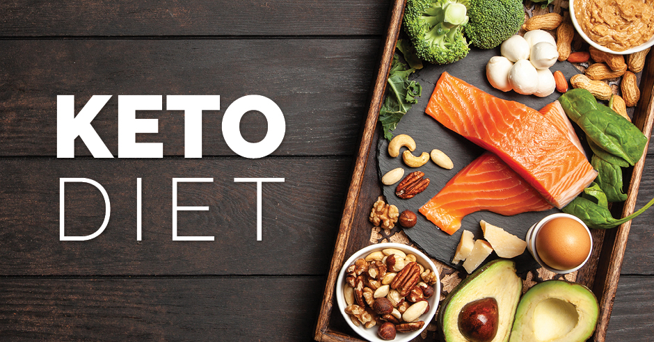 How to Brace Yourself from The Challenges of Taking The 28-Day Keto Challenge