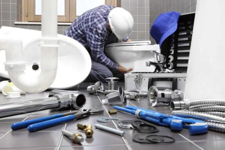 Call Handyman In My Area In Austin, Tx When InThe Need For Proper Plumbing