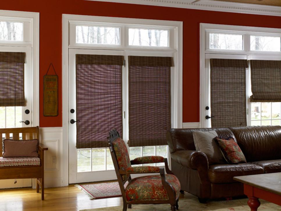 How to Choose The Best Blinds For Your Bathroom